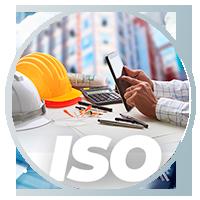 Curso ISO - 9001: 2015