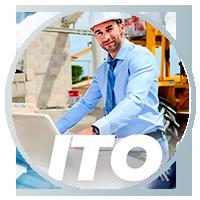 Curso Inspección Técnica para el rubro de la Construcción